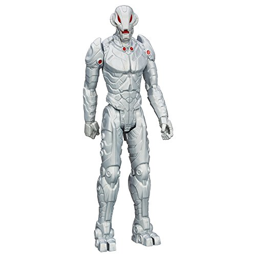Marvel Avengers Titan Hero Series Ultron 30,5 cm Figure