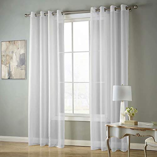 cortina 2 piezas fabricante