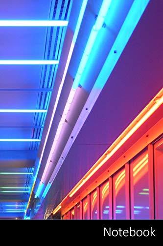 Mejor Iluminación De Techo – Guía De Compra, Opiniones Y Comparativa
