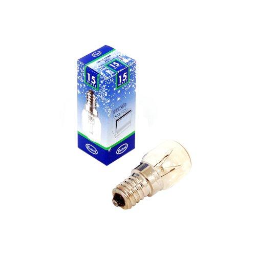 Ampoule 15 W pour four AEG