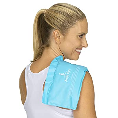 Ice Pack by Arctic Flex