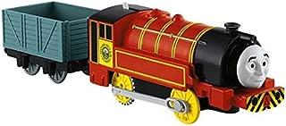 Best train master thomas Reviews