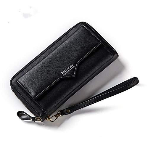 Portemonnee Handtassen, Meerdere vrouwen Portemonnees