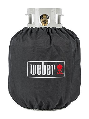 Weber 7137 Tank Cover