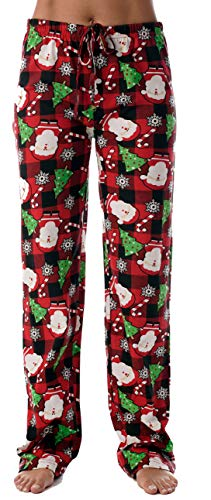 Just Love Women Pajama Pants Sleepwear 6324-10340-S