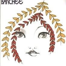 Banchee/Thinkin