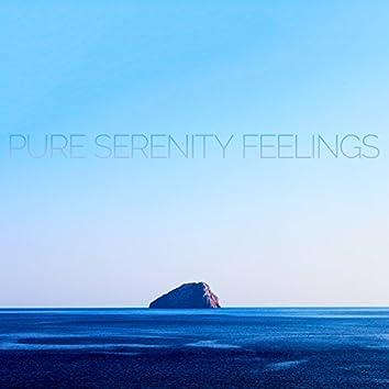 Pure Serenity Feelings