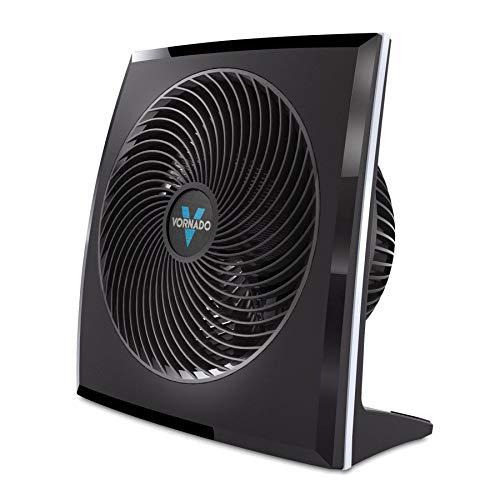 Vornado 270 Large Flat Panel Air Circulator Fan
