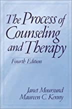 Best the process of counseling and therapy Reviews