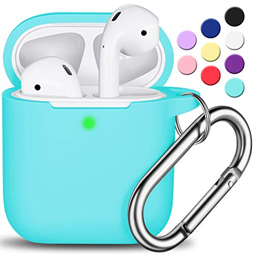 Best Iphone Earbuds Case Reviewed By Expert