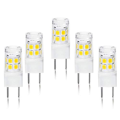 12v7w light bulb - 3