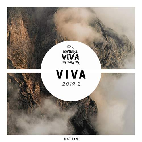 Closer (Luca Guerrieri Remix)