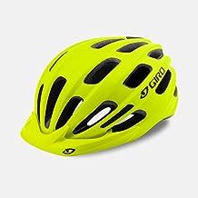 Giro Register MIPS Bike Helmet (Highlight Yellow, Universal Adult)