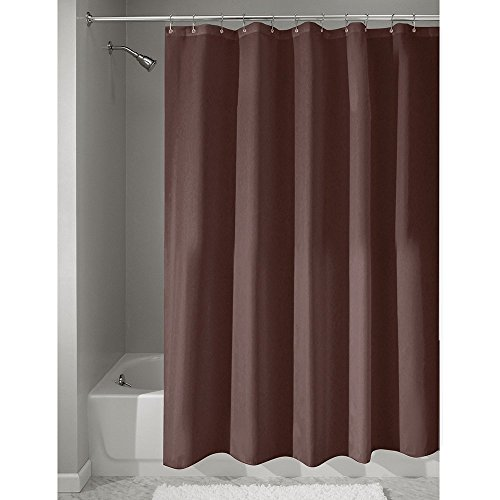 cortinas baño friki