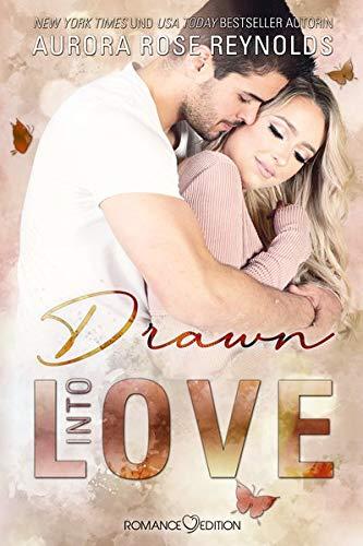 Drawn Into Love: 4