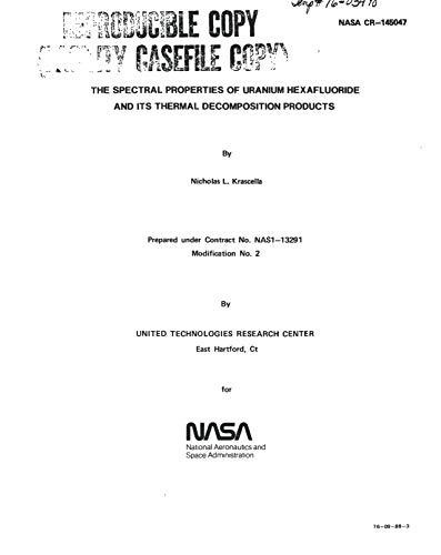 Kits dimprimantes et scanners Thermal Transfer, 100 Pages, Badgy100 // Badgy200 Evolis CBGP0001C kit dimprimantes et scanners