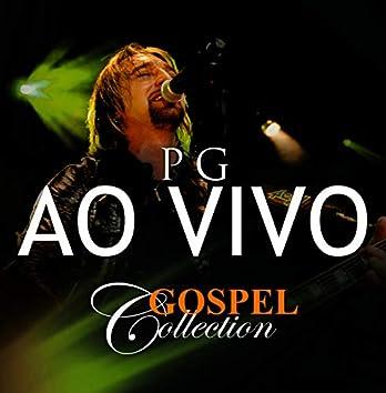 PG - Gospel Collection Ao Vivo