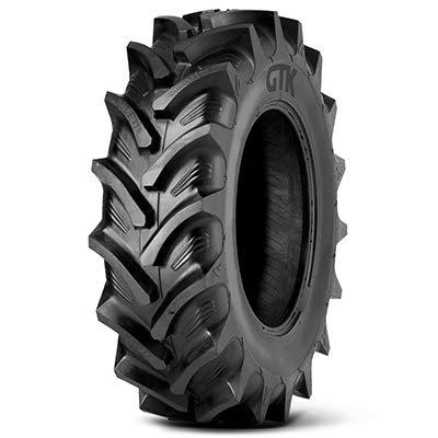 320/85R24 TL RS200 (12.4R24) 122A8/119B GTK Tractor Neumáticos