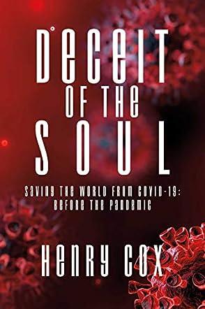 Deceit of the Soul
