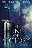 The Runes Of Victory (The Sceapig Chronicles Book 1)