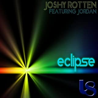 Eclipse (feat. Jordan) [Original Mix]
