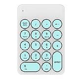ASHATA Numeric Keypads