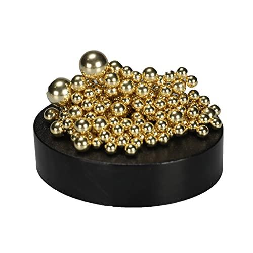 BANBBY Sculpture Desk Toys (Gold)