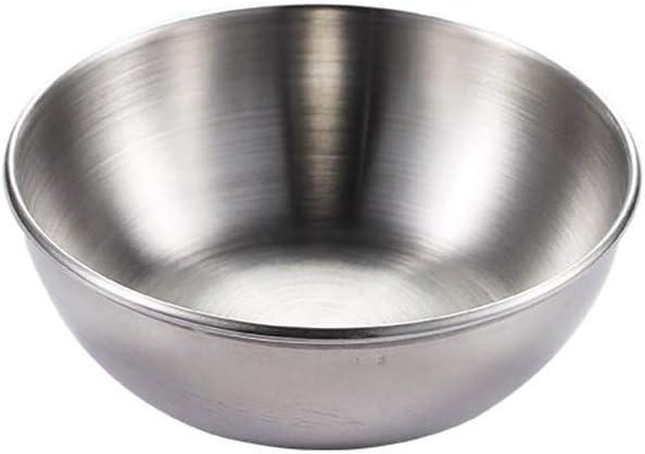 Xinzi Multipurpose Price reduction Food Snack Dish Fashion A Small Seasoning Bowl