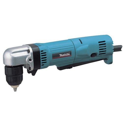 Makita DA3011F/1 10mm Angle Drill