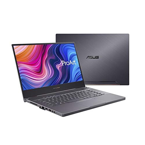 Compare HIDevolution ASUS ProArt StudioBook Pro H500GV (H500GV-XS76-HID10) vs other laptops