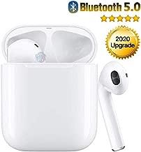 Best 2boom bluetooth headphones Reviews