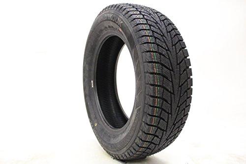 Hankook Winter icept iZ2 (W616) All-Season Radial Tire