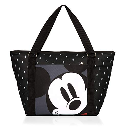 Disney Classics Mickey Mouse Insulated Cooler Bag