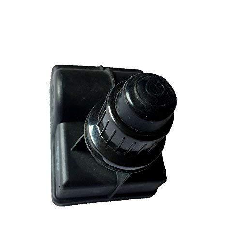 Meter Star Funkengenerator 1,5 V BBQ Gasgrill Ersatz für Broil King, BBQ Grillware, 3 Ausgänge AA Batterie, Drucktaste, elektronischer Zünder