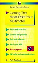 Getting the Most from Your Multimeter (BP)