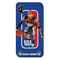 BRAVE CROWN bc h015 iPhone12 iPhone 12Pro Promax mini SE 第2世代 11 11pro 11promax XS Max XR Xs X 8 7 6s 6 plus プラス SE 5s 5 アイフォン スマホケース ハード ケース カバー ジャケット ブランド グッズ バスケットボール NBA アイバーソン コービー ブライアント ジョーダン レブロン ジェームズ カリー レイカーズ ウォリアーズ シクサーズ BULLS シカゴブルズ ダンクストリート 大人 ファッション 男性 女性 おしゃれ かわいい かっこいい メンズ レディース