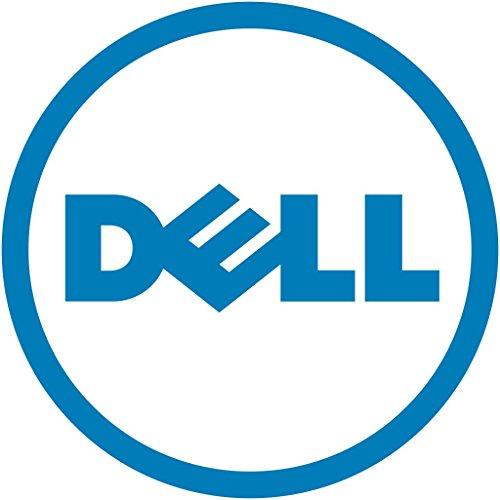 Dell RMT-M900HD Fernbedienung 725-BBBG für Dell M900 Projektor, Schwarz