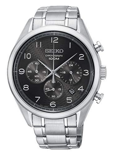 Seiko Watch SSB295P1