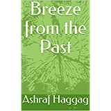 Breeze from the Past (English Edition)