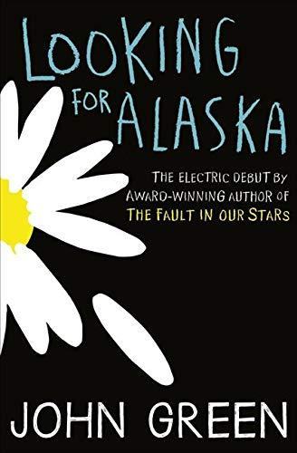 Looking for Alaskaの詳細を見る