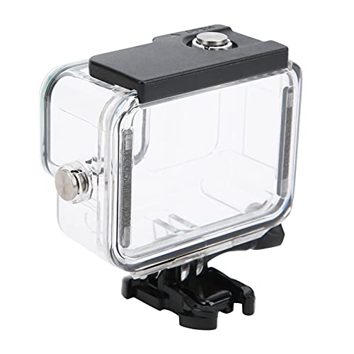 01 Unterwasser-Kameratasche, schützende...