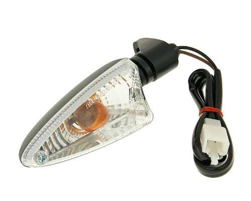 Blinker hinten links kompatibel für APRILIA Shiver 750 (07kompatibel für)