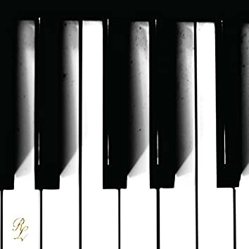 An Instrumental Album, Vol. 1