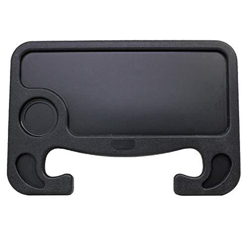 ESUMIC® Car Laptop/Essen Lenkrad Schreibtisch