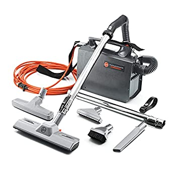 Best hoover ch32008 Reviews