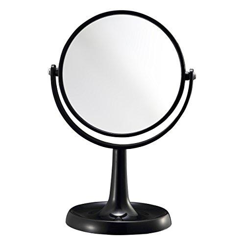 Mari Life - Espejo de vanidad de Doble Cara | Ampliación 1X y 3X | Espejo de...