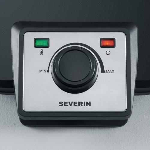 Severin WA 2106