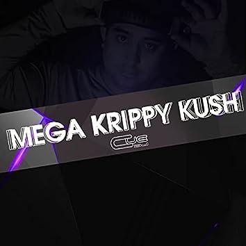 Mega Krippy Kush