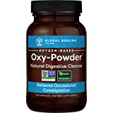 Global Healing Center Oxy-Powder Oxygen Based...