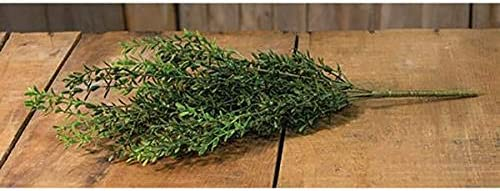 MIABE Floral Supplies for New England Boxwood H Max 70% OFF Bush New Shipping Free Shipping 19